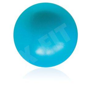 over-ki ball