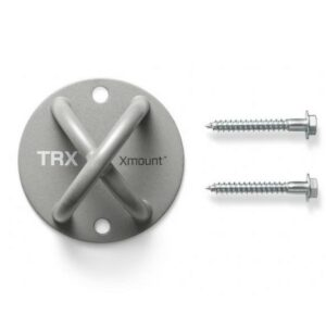 TRX X-MOUNT