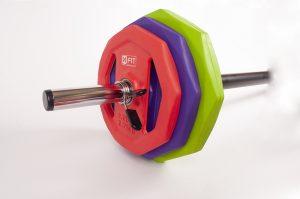 kit fit pump
